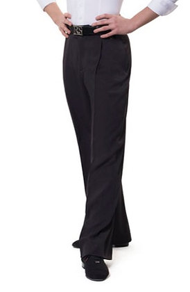 DCP108 Practise Pant