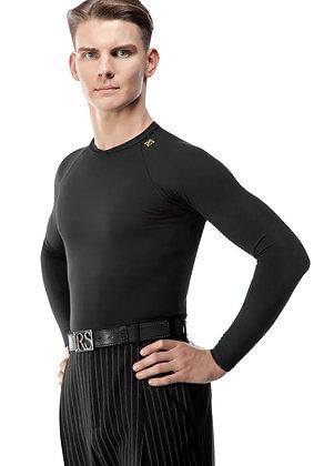 RS Pietro V Neck Shirt