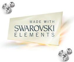 SWAROVSKI ELEMENTS CHART_6.jpg