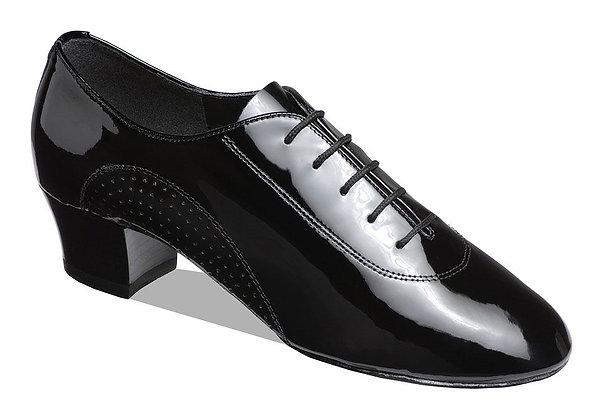 Style 8300 - Black Patent