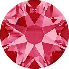 SWAROVSKI 2088 - Indian Pink