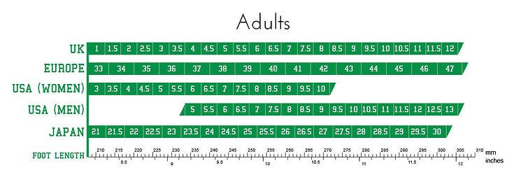 Size-Chart-(Adults).jpg