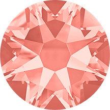 SWAROVSKI 2088 - Rose Peach