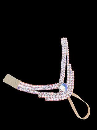 JLB12 - Crystal AB Bracelet