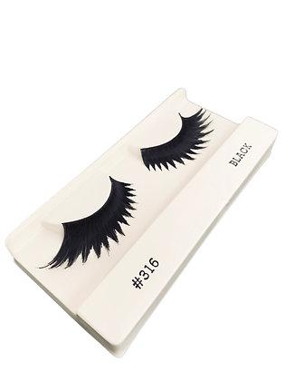 316 Eye Lashes