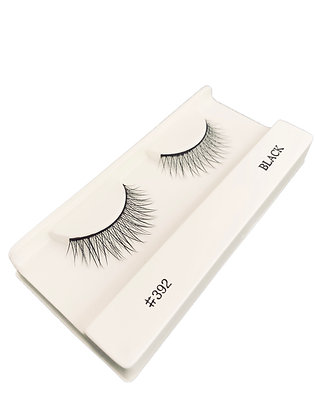 392 Eye Lashes