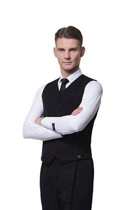 RS01 Short Vest