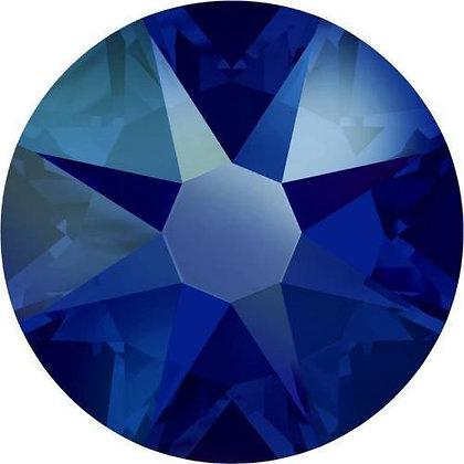 SWAROVSKI 2088 - Cobalt Shimmer