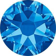 SWAROVSKI 2088 - Sapphire