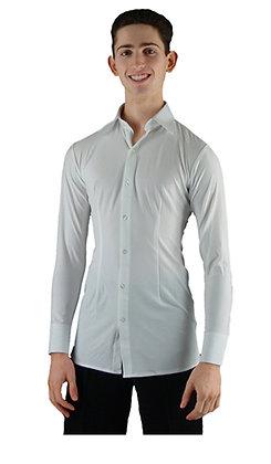 MS962 Latin / Rhythm Shirt