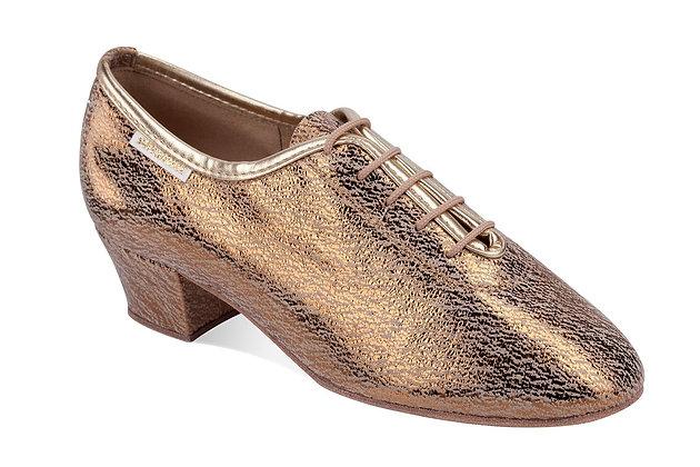 Style 1026 - Gold Metallic