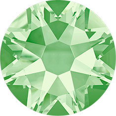 SWAROVSKI 2088 - Chrysolite