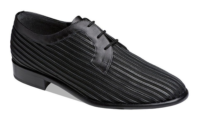 Style 6700 - Black Stripe