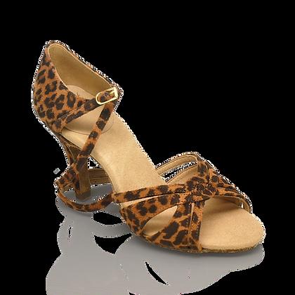 884-X Leopard