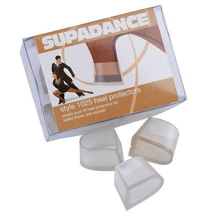 Supadance Style 1025 Heel Protectors