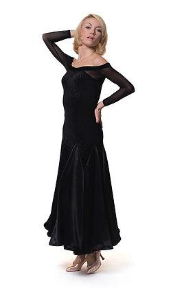 RS Ischia  Dress