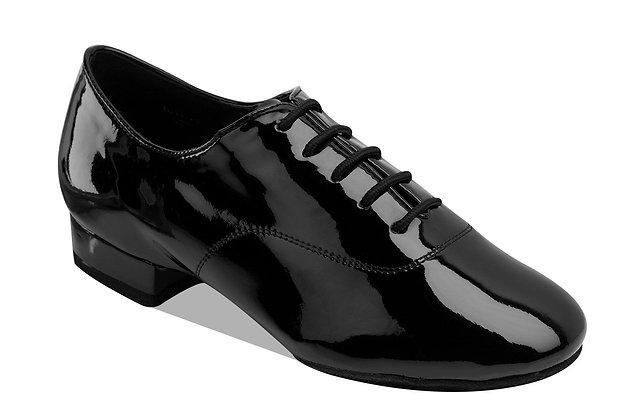 Style 7500 - Black Patent
