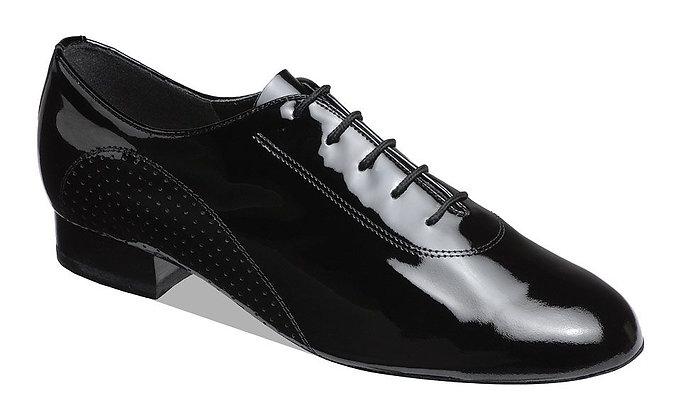 Style 5200 - Black Patent