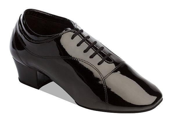 Style 8500 - Black Patent