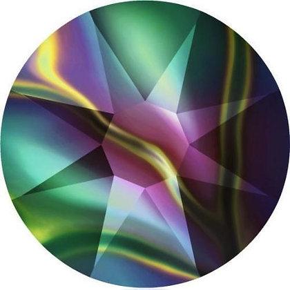 SWAROVSKI 2088 - Crystal Rainbow Dark