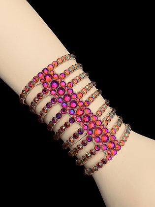 JLB02 - Volcaon Bracelet