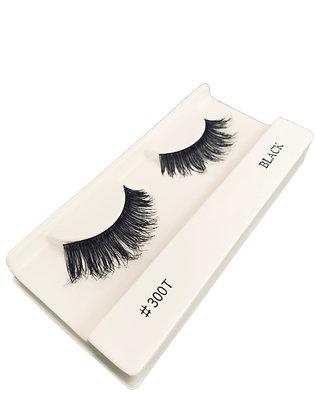 300T Eye Lashes
