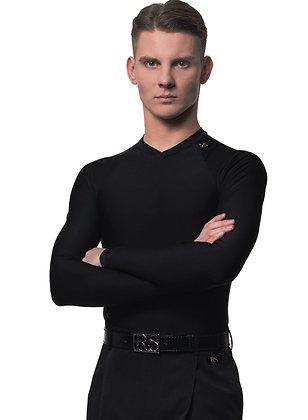 RS Mirko V Neck Shirt