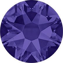 SWAROVSKI 2088 - Purple Velvet