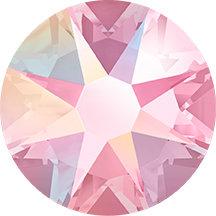 SWAROVSKI 2088 - Light Rose AB