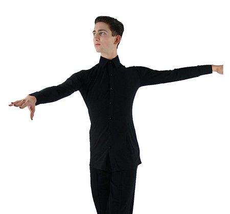 MS962 Smooth Shirt