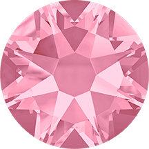 SWAROVSKI 2088 - Light Rose