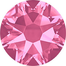 SWAROVSKI 2088 - Rose