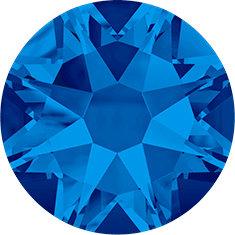 SWAROVSKI 2088 - Capri Blue