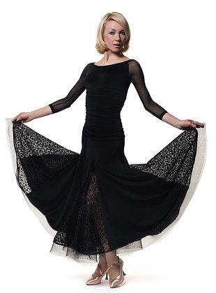 RS Nazelnut Dress