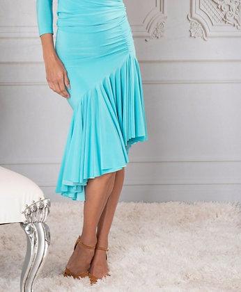 Dance America S911 Latin Skirt