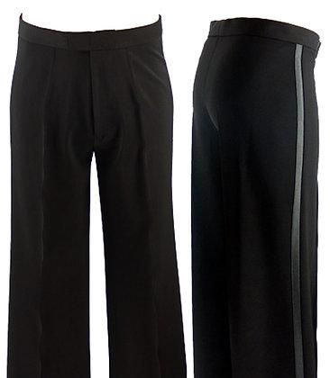 SD03 Boy's Ballroom Pants