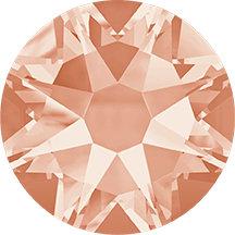 SWAROVSKI 2088 - Light Peach