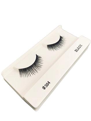 384 Eye Lashes