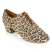 415-solstice-leopard-print-leather.png