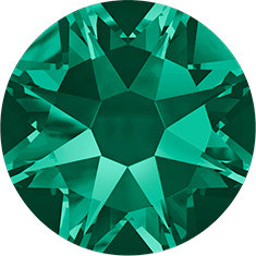SWAROVSKI 2088 - Emerald