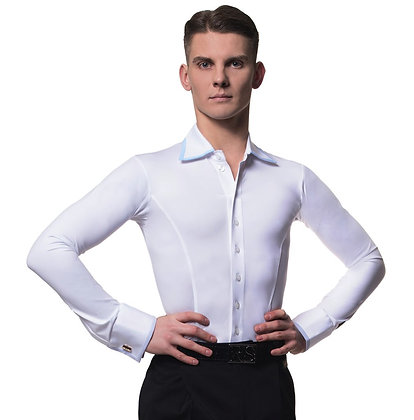 RS Special Smooth Shirt