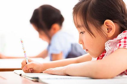Children-Writing-in-Journals.jpg