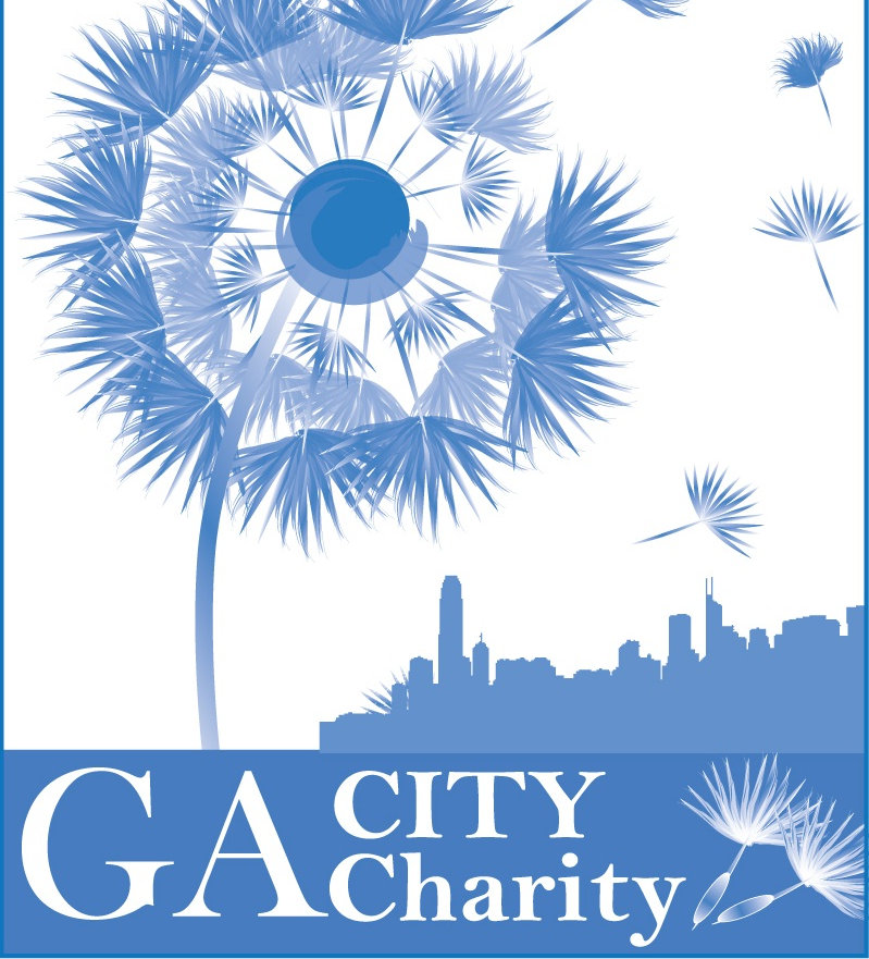 GACity Logo.jpg