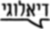 logo+white.png