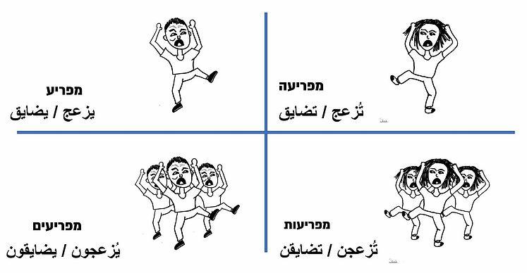 04 Salma words.jpg