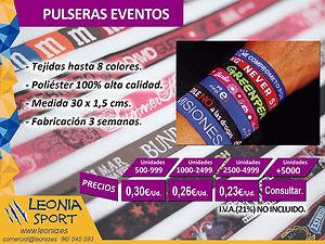 Pulseras Eventos 18.jpg