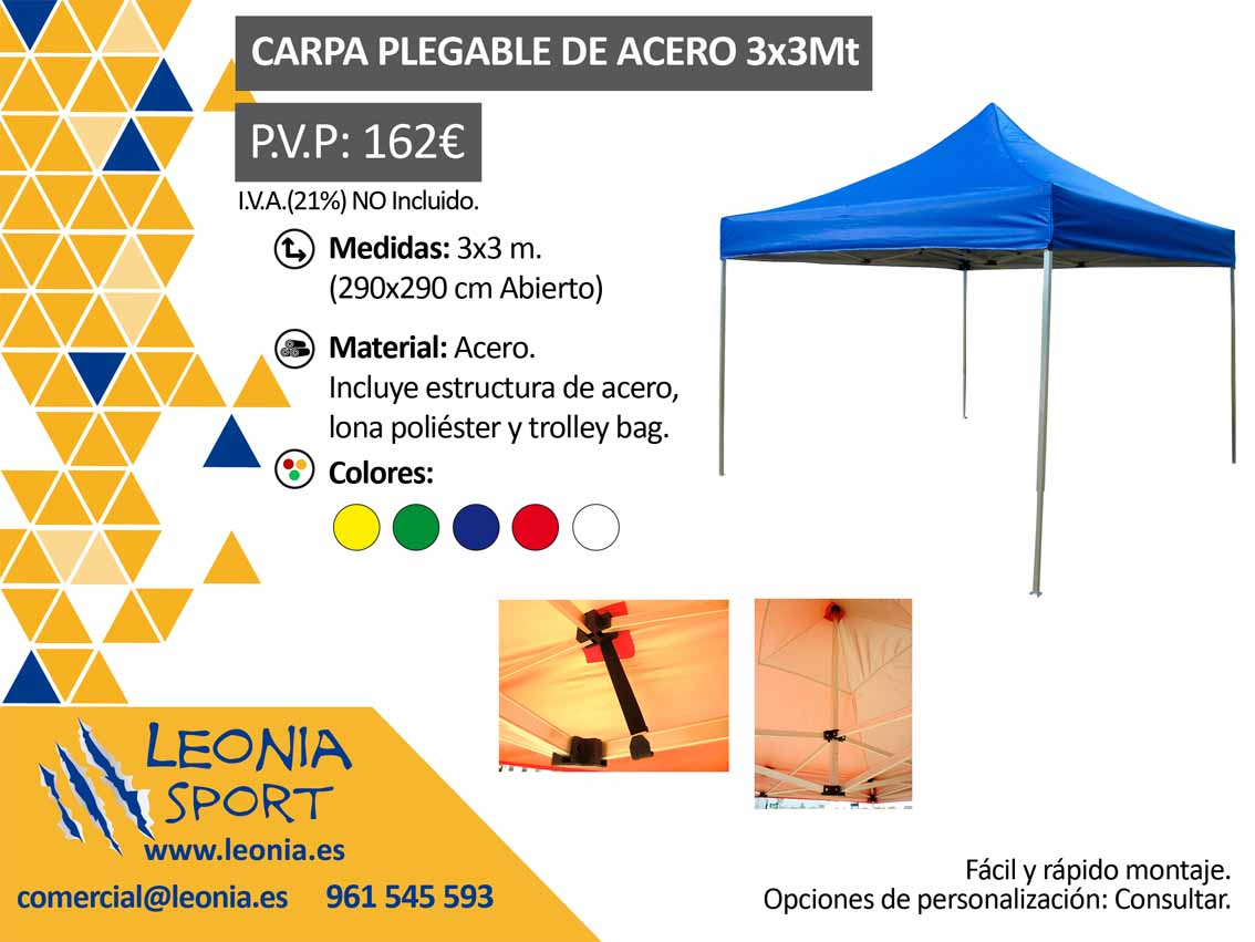 Carpa Plegable Acero.jpg