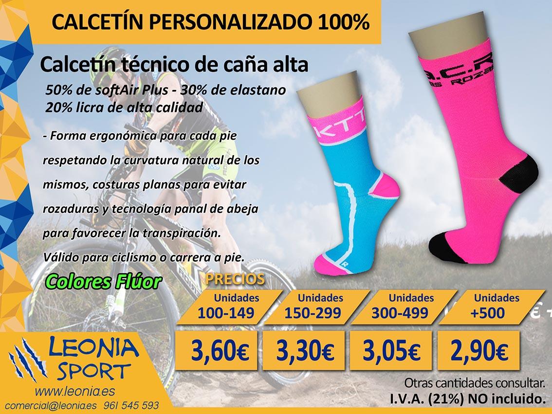 Calceting tecnico_de_caña_alta