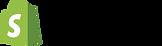 2560px-Shopify_logo_2018.svg.png