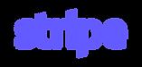 2560px-Stripe_Logo,_revised_2016.svg.png